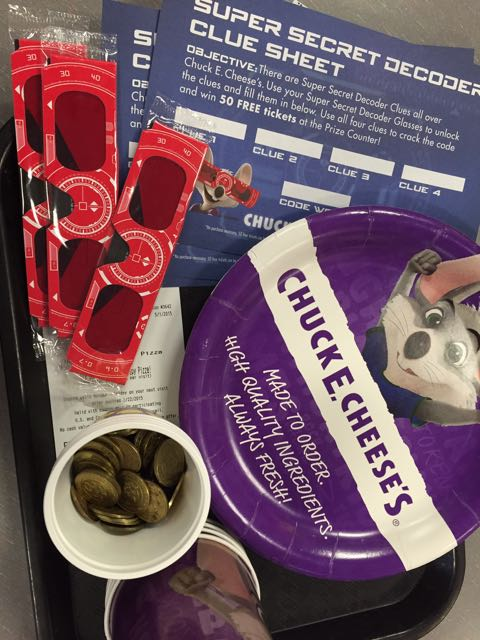 chuck-e-cheese-promotion