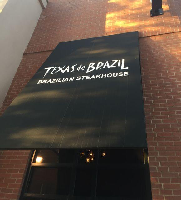 texas-de-Brazil