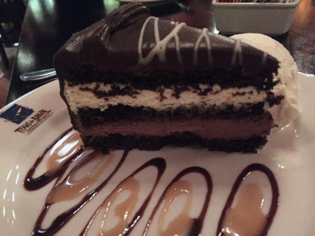 texas-de-brazil-dessert