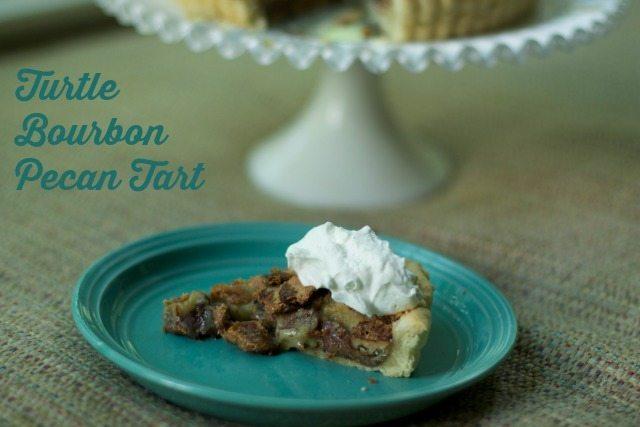 bourbon-tart