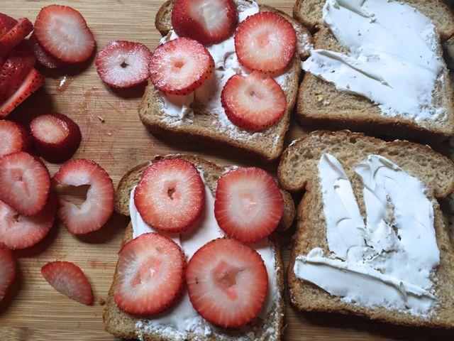 breakfast-ideas