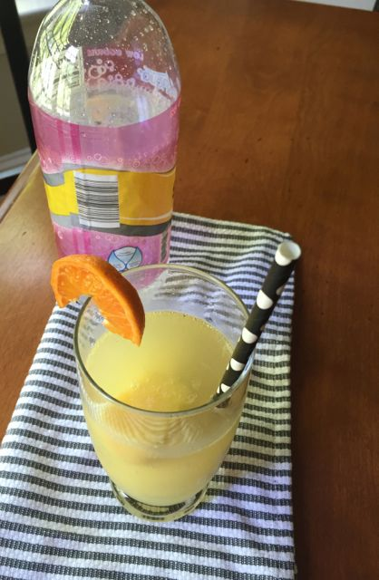 homemade-orange-soda