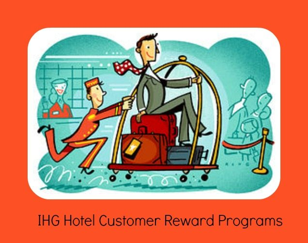 hotel_loyalty_rewards_programmes