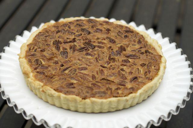 pecan-tart-recipe