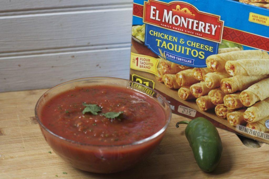 restaurant-style-salsa-recipe