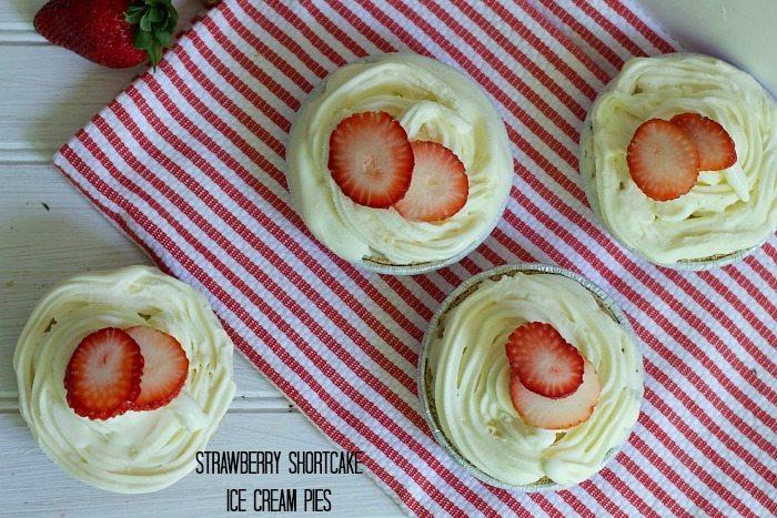 strawberry-shortcake-ice-cream
