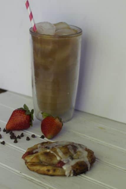 easy-iced-coffee