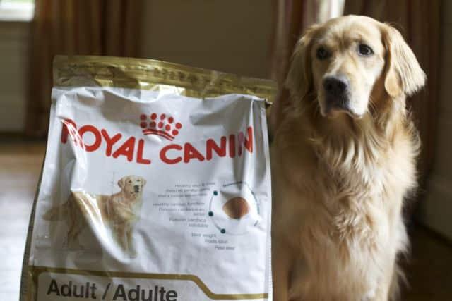 Royal-canin-breed-formula