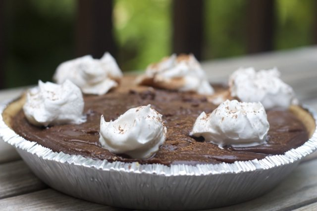 chocolate-cream-pie1