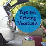 Preventative Car Maintenance For Driving Vacations