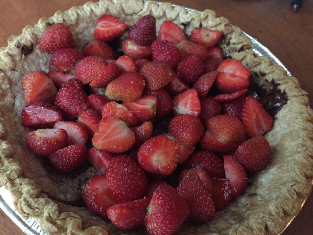 fresh-strawberry-pie