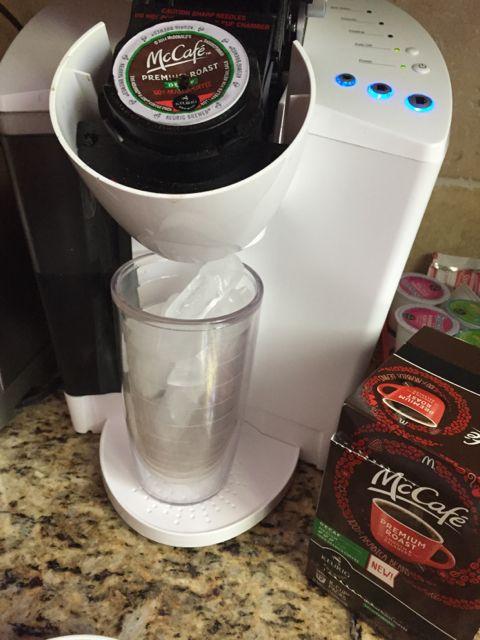 kcup-iced-coffee