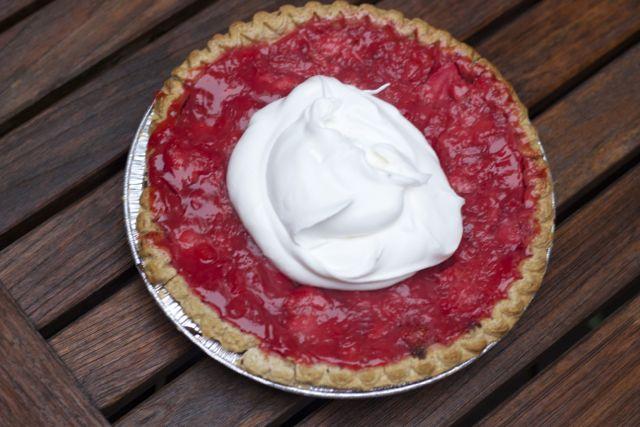 strawberry-pie-1