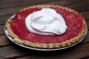 strawberry-pie-recipe