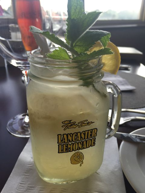 lancaster-lemonade-recipe