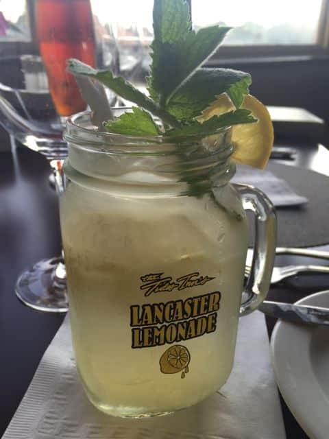 lancaster-lemonade-recipe