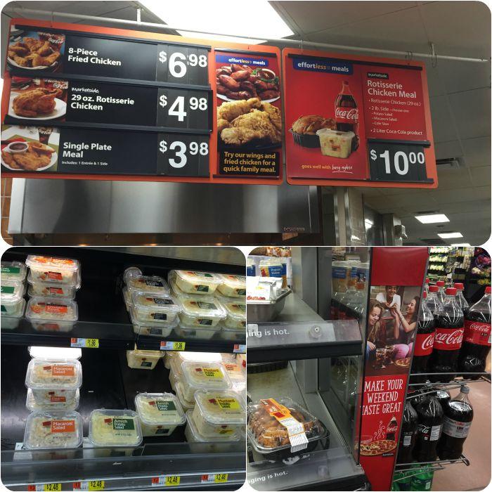Walmart-simple-meals cbias