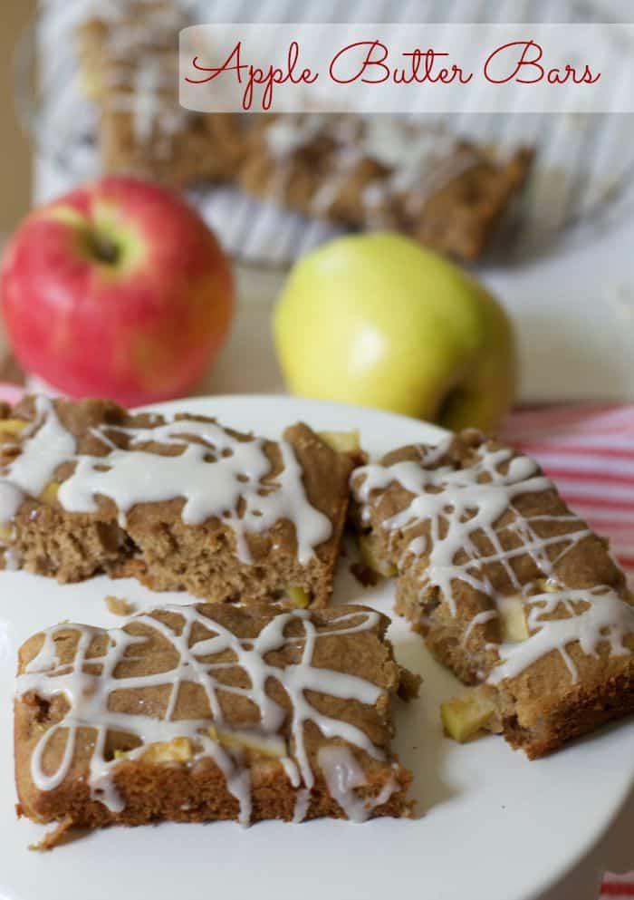 apple butter bars 3