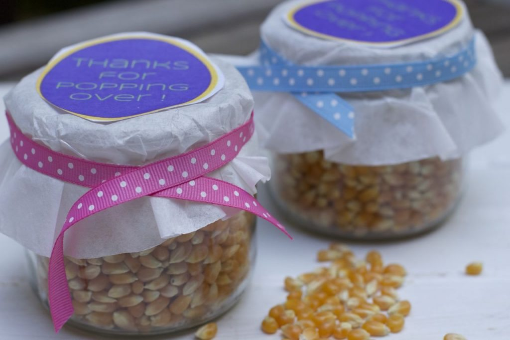 baby shower party favor ideas for a baby sprinkle  close to home, Baby shower