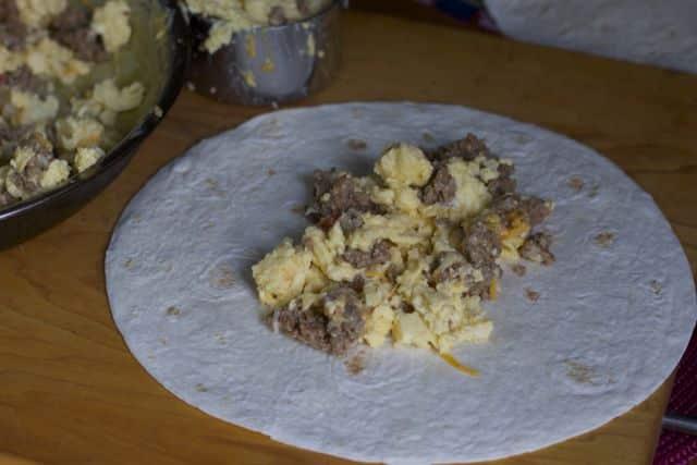 breakfast-burritos-1