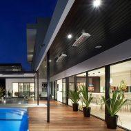Backyard Ideas to Create a Outdoor Paradise