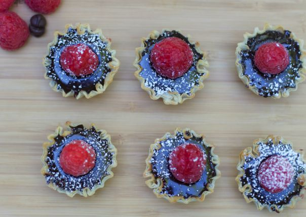 tray-of-tarts