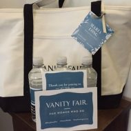 Vanity Fair #WomenWhoDo Summit