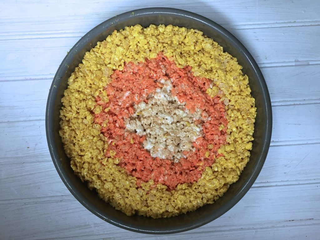 candy-corn-rice kripies