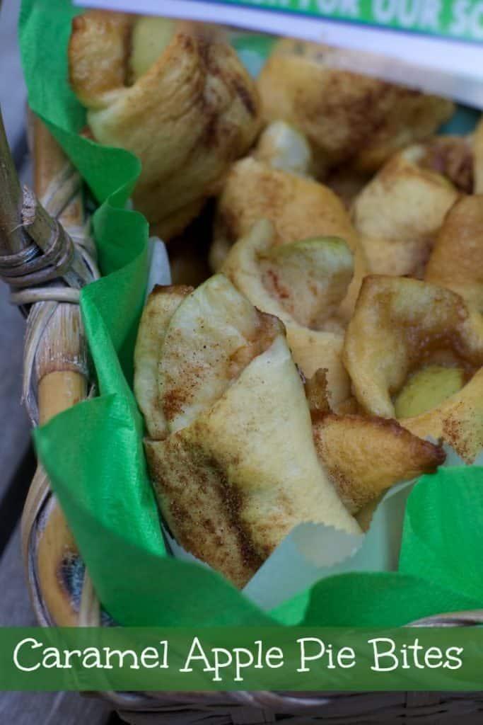 caramel-apple-pie-bites