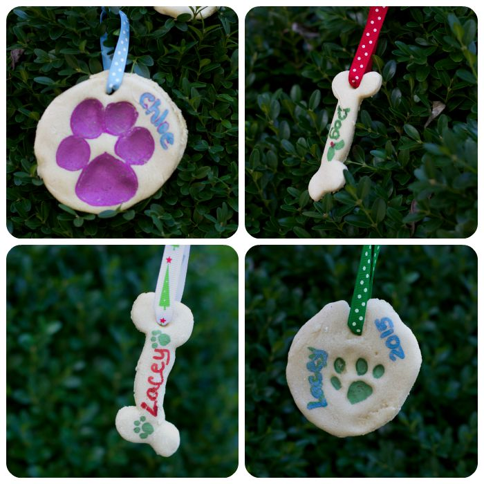 diy-pet-ornaments