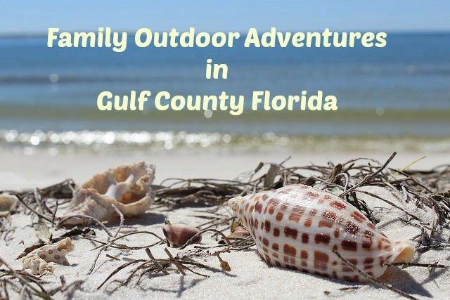 gulf-county-florida