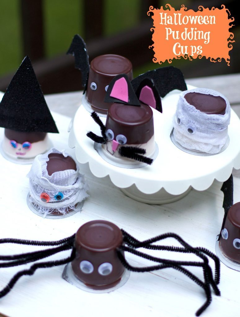 halloween-pudding-cups