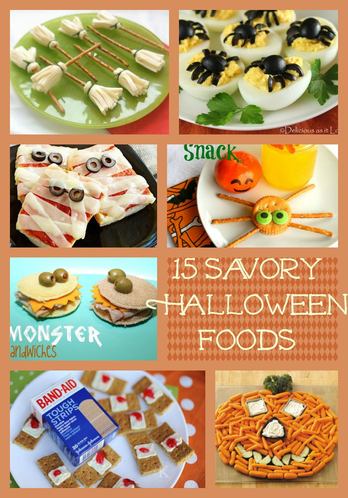 savory-halloween-foods
