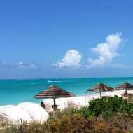 Family Vacation at Beaches Resort In Turks & Caicos