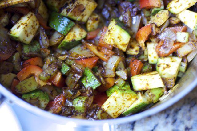 mixed-veggies-spice
