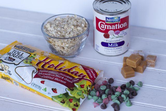 Nestle-holiday-baking