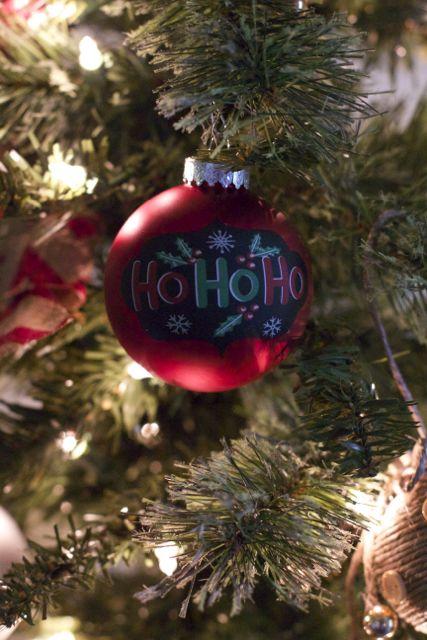 big lot ornaments