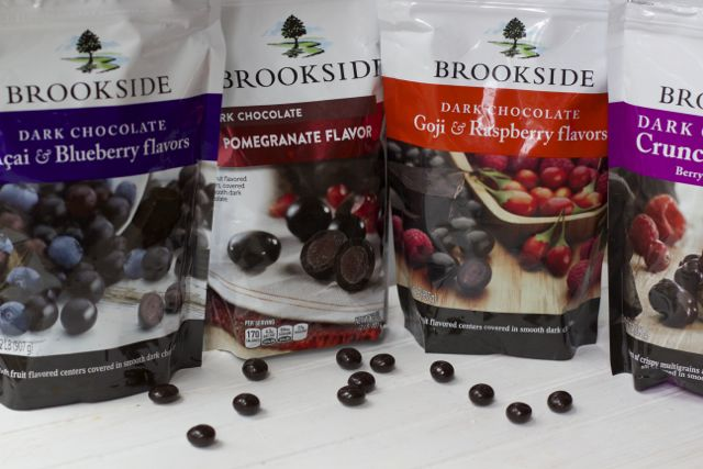 brookside collection