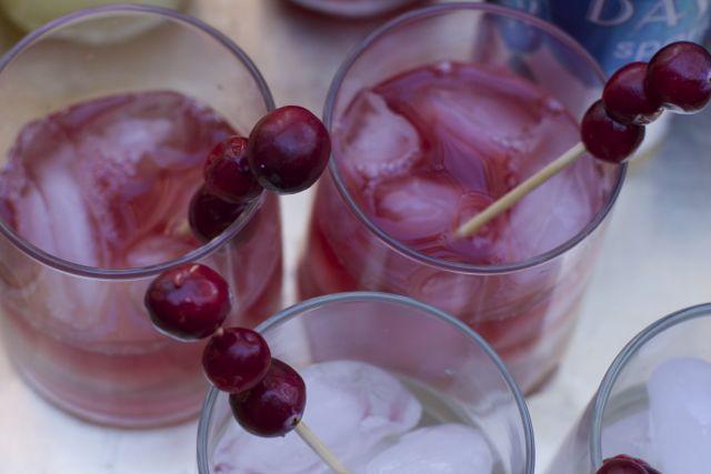 drink bar 2