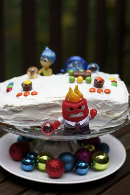 inside out cake pin