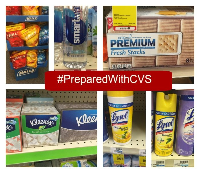 preparedwithcvs