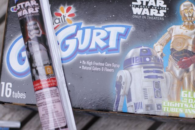 star-wars-gogurt