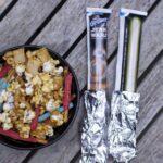 Star Wars Popcorn Mix Recipe Close To Home