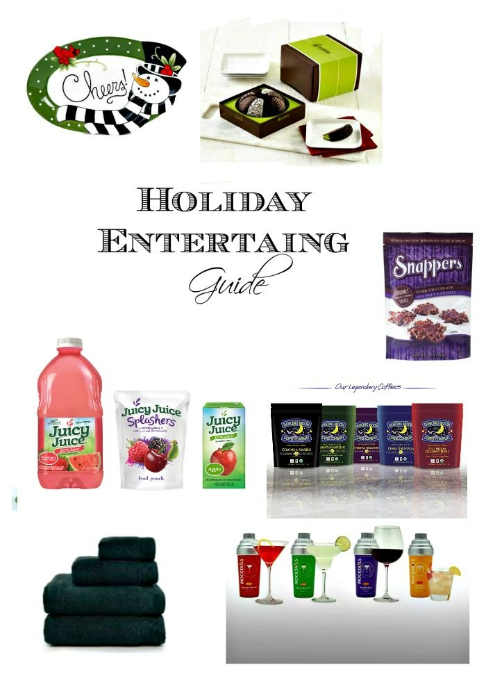 holiday entertaining guide1
