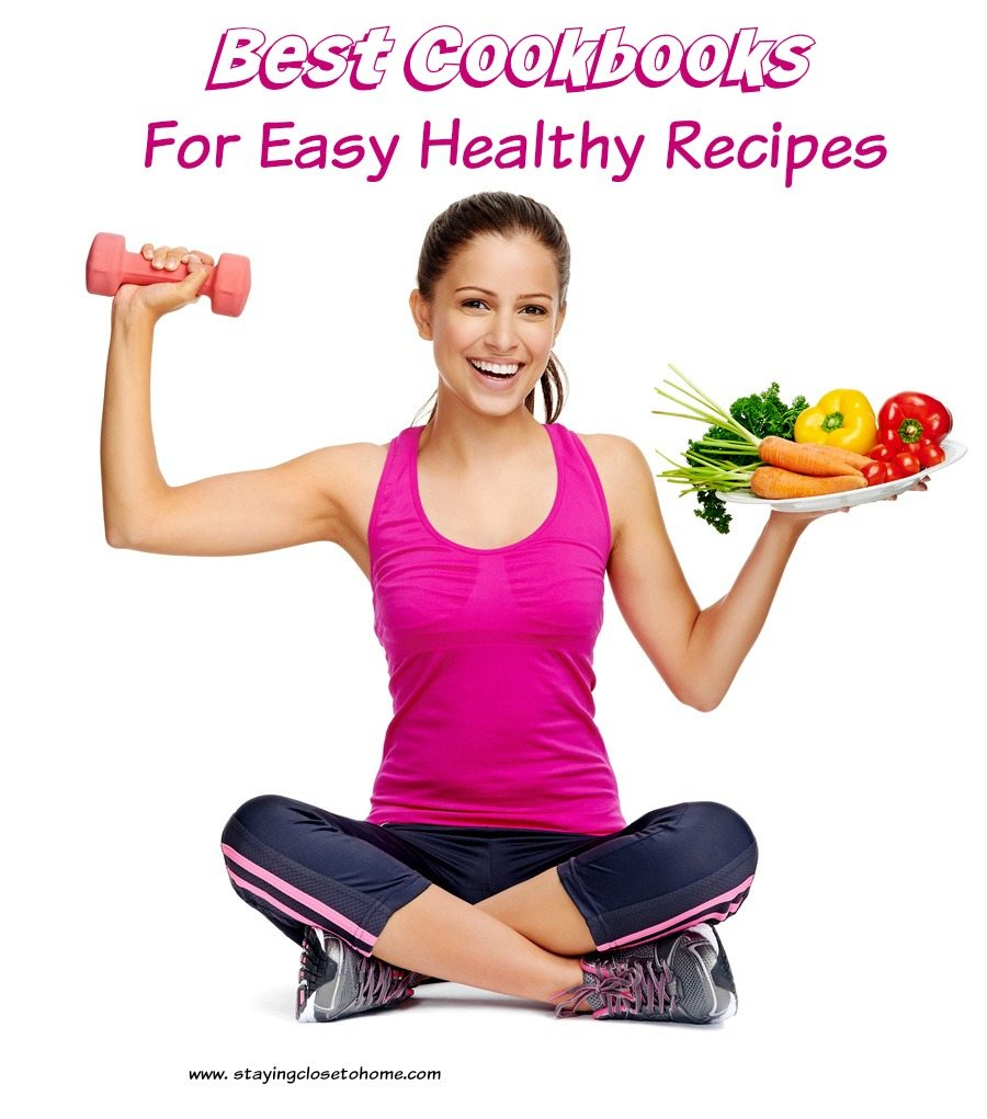 Eating-Healthy-cookbooks