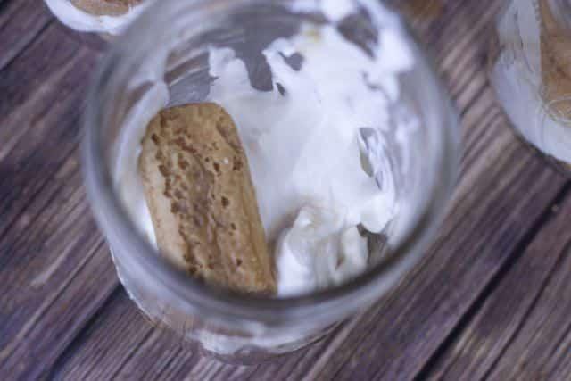 dessert in jar 2