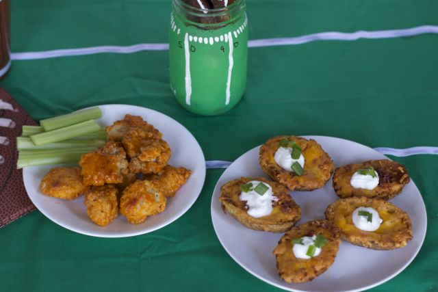 farm rich appetizers 1