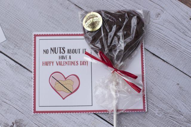 nut free chocolate-2