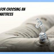 Can an Air Mattress be a Comfortable Sleeping Option?