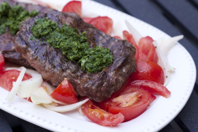 favorite grilling recipes for the summer holidays Check out these Memorial Day Grilling Recipes